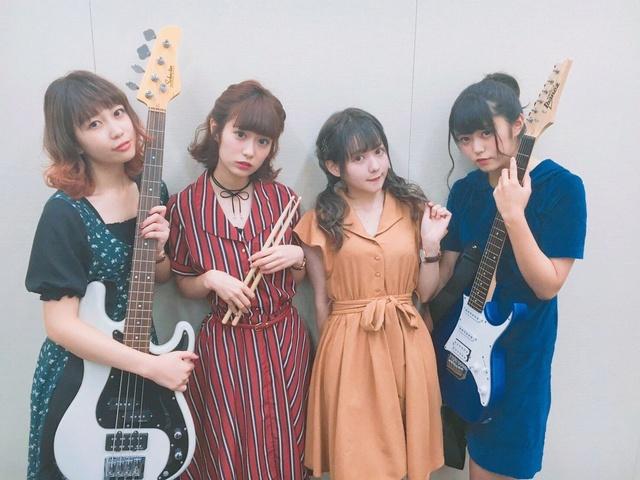 [J-Pop] suga/es Suga_e10