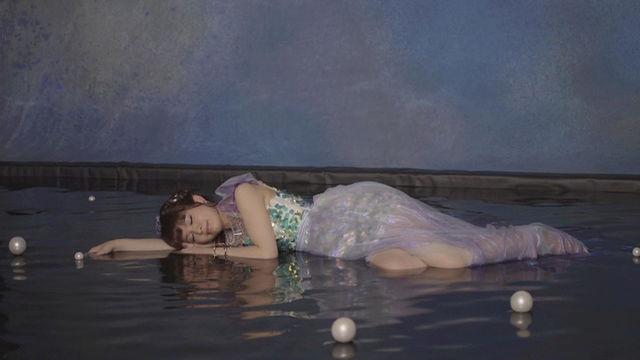[J-Pop] Luna Haruna Vlcsna12