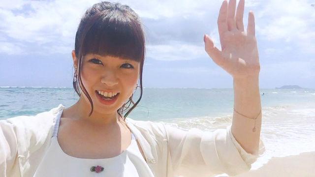 [J-Pop] Luna Haruna Vlcsna13