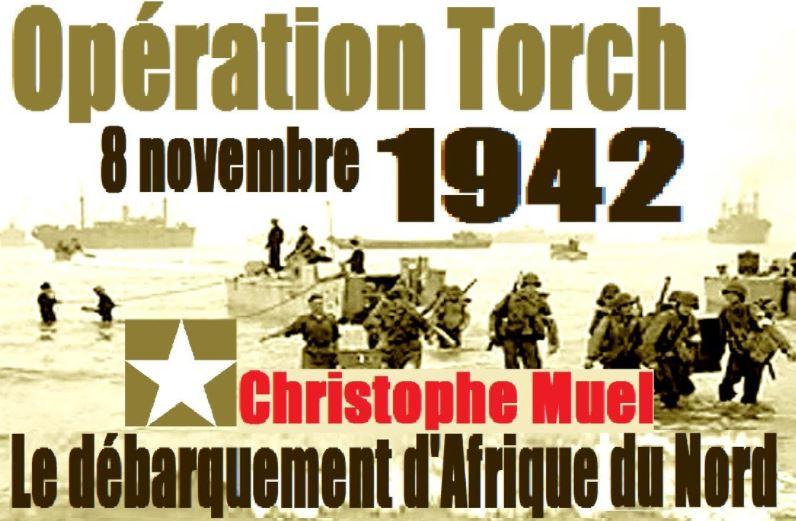 Opération TORCH L_opyr10