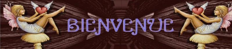 Forum des Cavernes - Portail Amvprg11