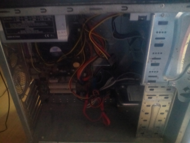 btw guys can those games that I mentioned run on integrated graphic card?  Img_2012