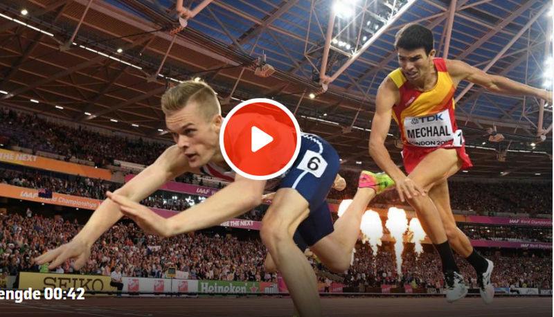 IAAF World Championships 2017 - Страница 10 0210