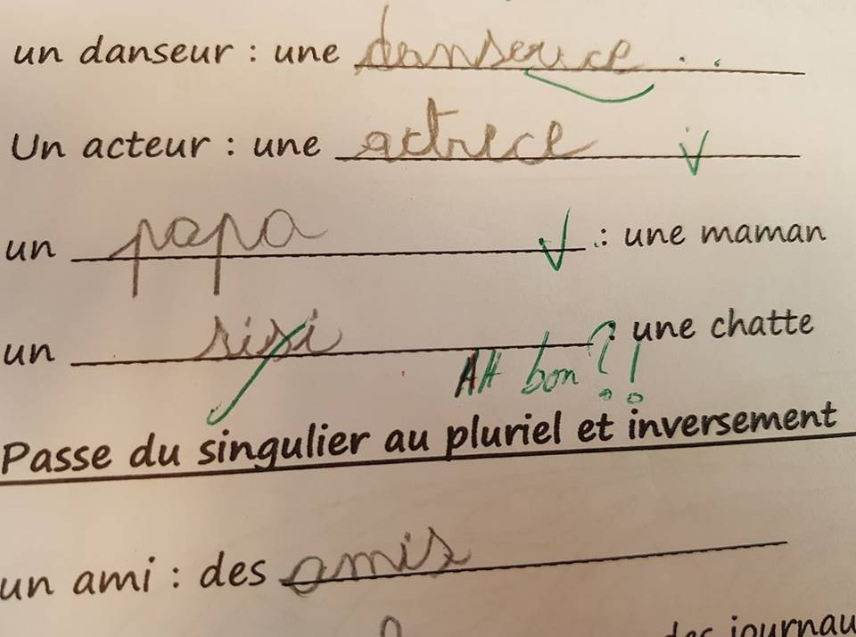 Pauvres enseignants! - Page 41 34919510