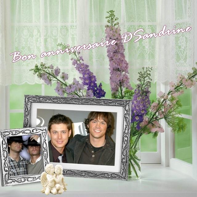 Dean - Supernatural/Deux frères et un ange/Dean-Sam-Castiel/G - Page 3 Meine_10