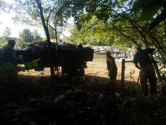 Čišćenje groblja Babin Greb A_cisu10