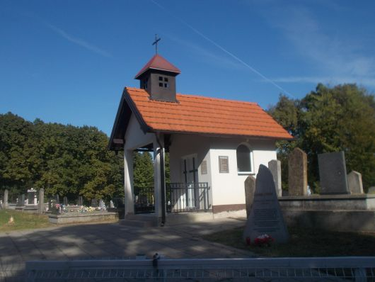 Odbor za održavanje groblja A_natp10