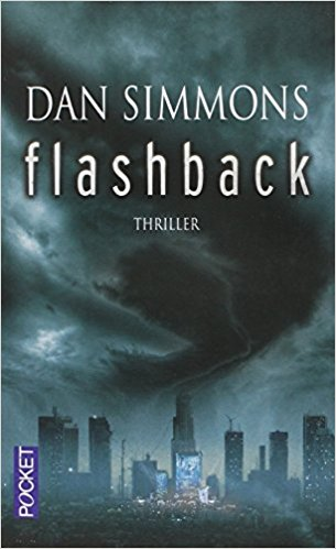SIMMONS Dan - Flashback 4164zk10