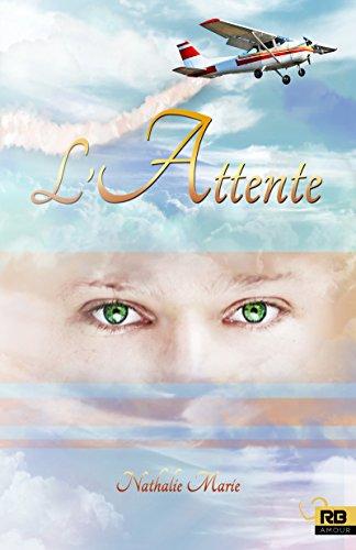 MARIE Nathalie - L'Attente  41xs8y11