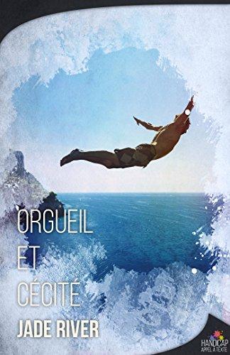 RIVER JADE - Orgueil et Cécité 51aipl10