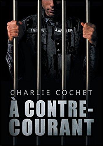 COCHET Charlie : THIRDS tome 5 : A contre-courant 51d02p10