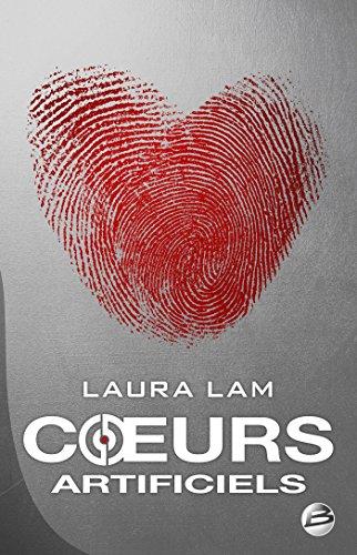 LAM LAURA - Coeurs Artificiels 51kpfq11