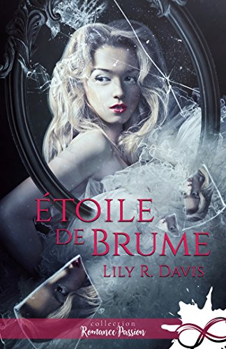 DAVIS R. Lily - Etoile de brume 51rpcv10