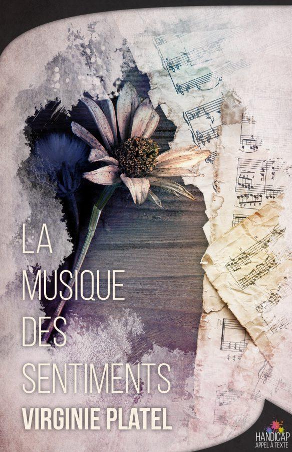 PLATEL Virginie - La musique des sentiments Platel10