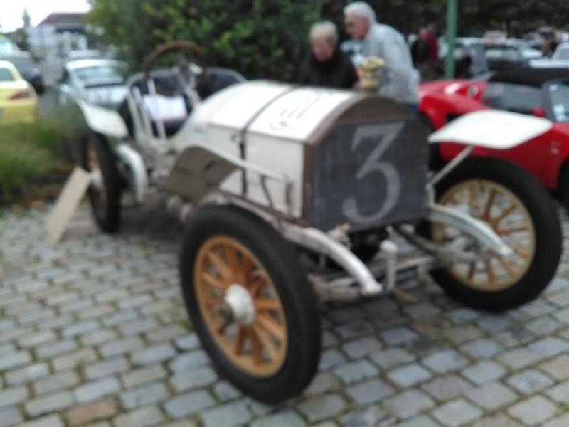 Seconde bourse au Musée Peugeot Img_2072