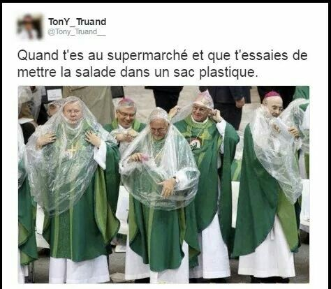 HUMOUR - blagues - Page 6 03813110