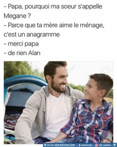 HUMOUR - blagues - Page 6 0be32310
