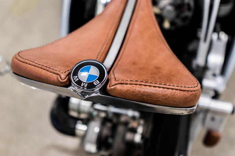 PHOTOS - BMW - Bobber, Cafe Racer et autres... - Page 13 14-bmw10