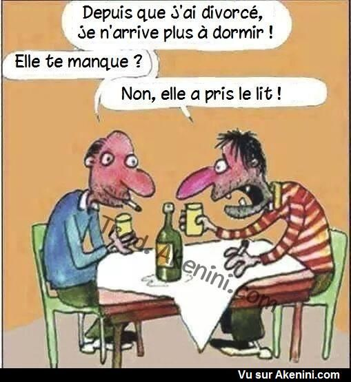 HUMOUR - blagues - Page 6 2331c610