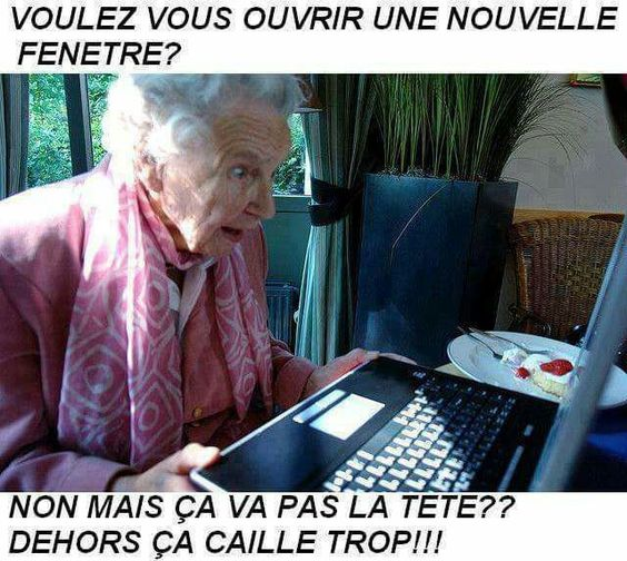 HUMOUR - blagues - Page 5 27fcbf10
