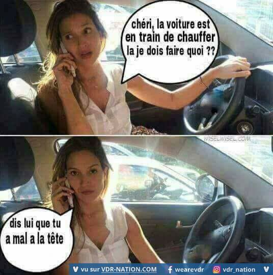 HUMOUR - blagues - Page 6 3865d210