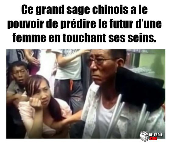 HUMOUR - blagues - Page 5 3da66610
