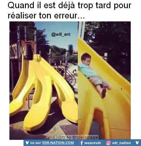 HUMOUR - blagues - Page 5 65a05510