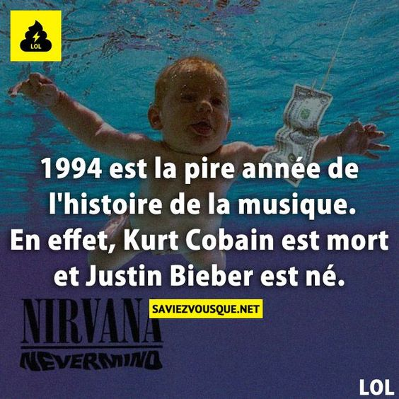 HUMOUR - blagues - Page 6 667daa10