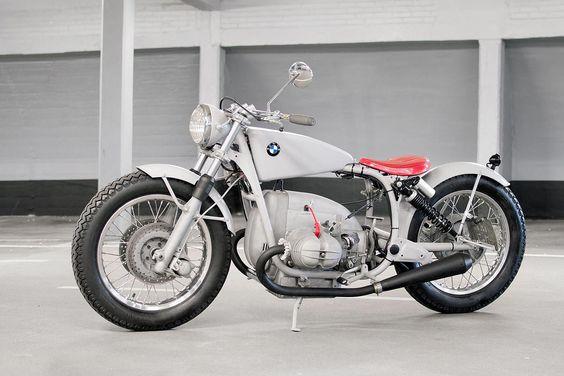 PHOTOS - BMW - Bobber, Cafe Racer et autres... - Page 13 6b51de10