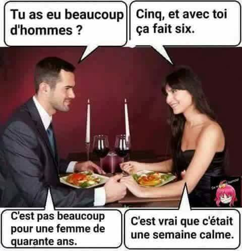 HUMOUR - blagues - Page 6 757cfd10