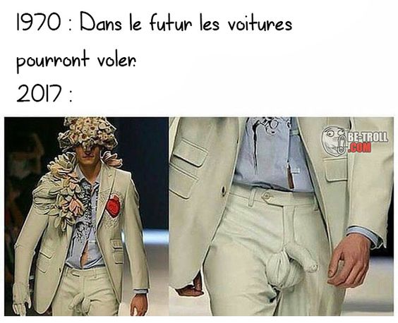 HUMOUR - blagues - Page 4 7ee60210