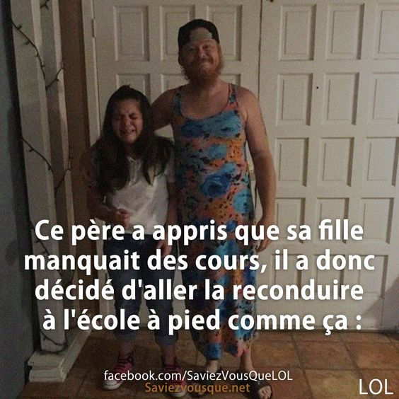 HUMOUR - blagues - Page 6 985c1410