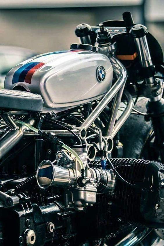 PHOTOS - BMW - Bobber, Cafe Racer et autres... - Page 13 Acbf8f10