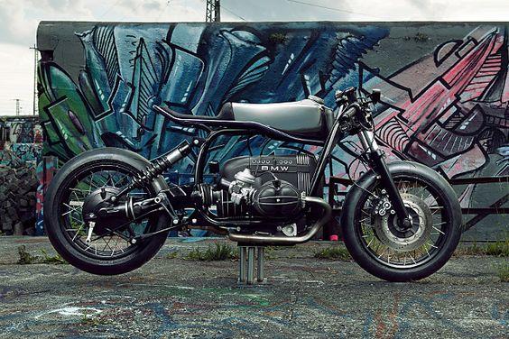 PHOTOS - BMW - Bobber, Cafe Racer et autres... - Page 13 B8b08f10