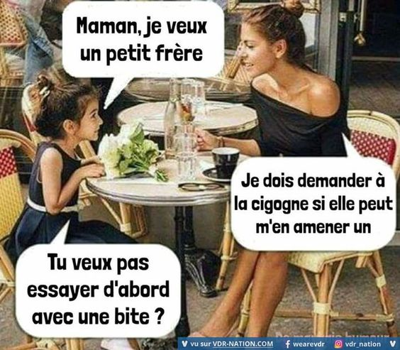 HUMOUR - blagues - Page 5 D1f72410