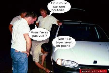 HUMOUR - blagues - Page 5 D3e52110