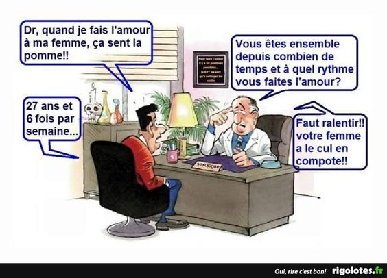 HUMOUR - blagues - Page 5 Dd3f0c10