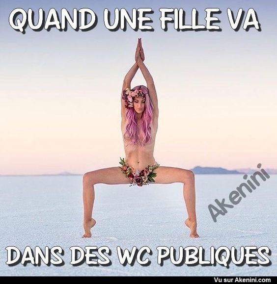 HUMOUR - blagues - Page 6 Fb1a7f10