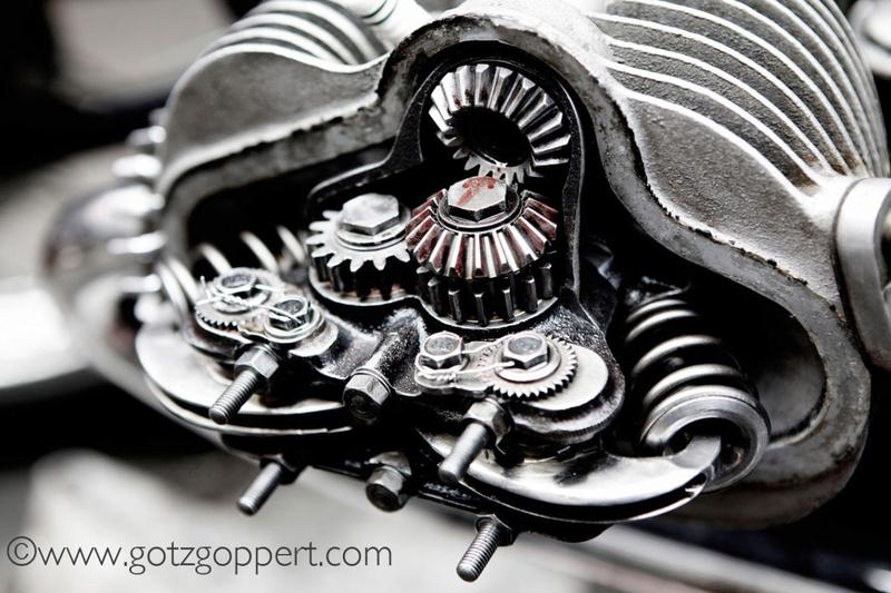 PHOTOS - BMW - Bobber, Cafe Racer et autres... - Page 14 Tumbl141