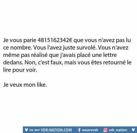 HUMOUR - blagues - Page 5 Vdr37610