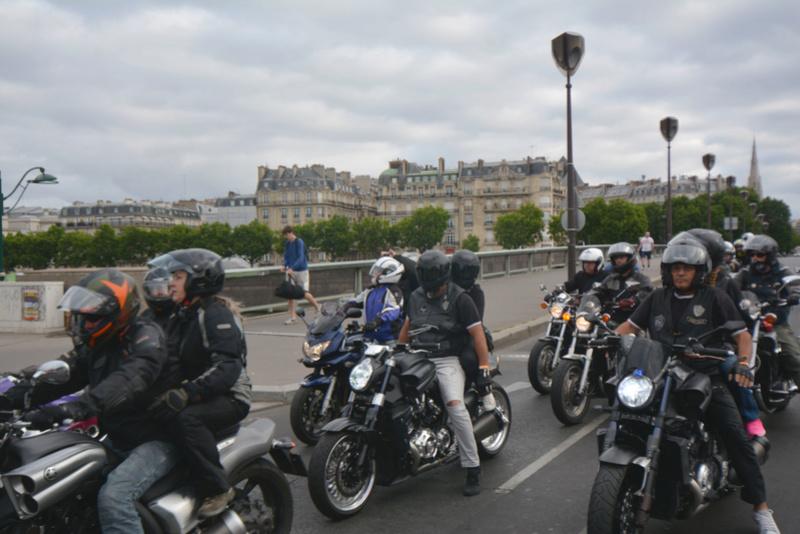 VMAX PARIS 2017  - Page 7 Dsc_3910