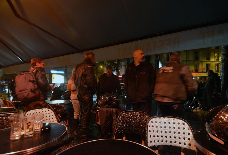 RDV Bastille + restau de la rentrée le 1er Septembre Dsc_8515