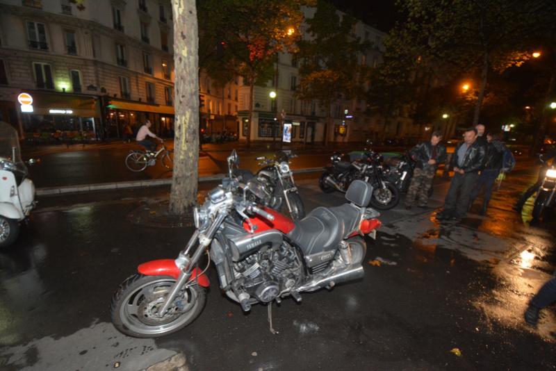 RDV Bastille + restau de la rentrée le 1er Septembre Dsc_8517