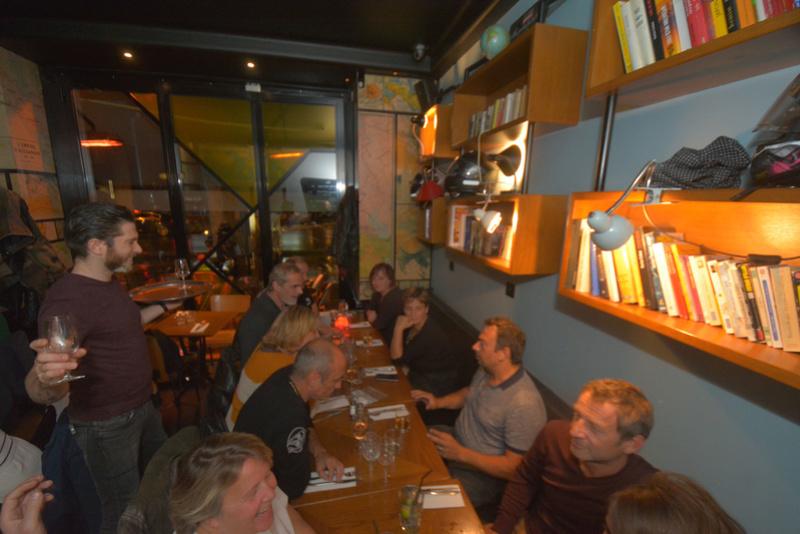 RDV Bastille + restau de la rentrée le 1er Septembre Dsc_8518
