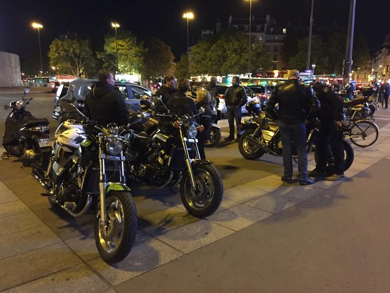 RDV du Club Bastille / 6 Octobre Img_5711