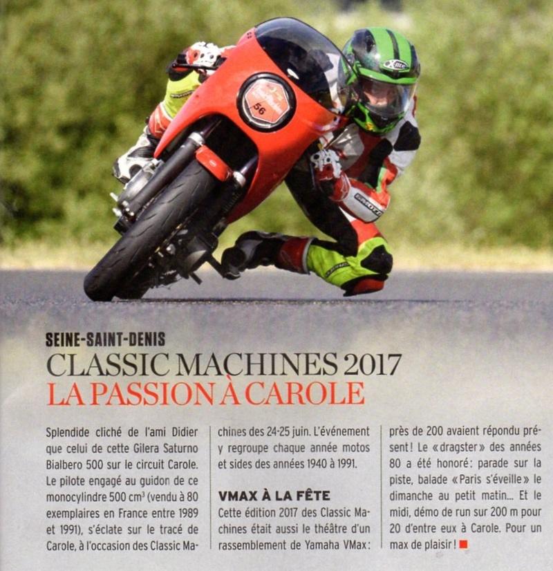 VMAX PARIS 2017  - Page 7 Mai70910