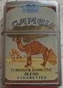camel - Question ZIPPO Camel & vignette bleue - Page 2 21110