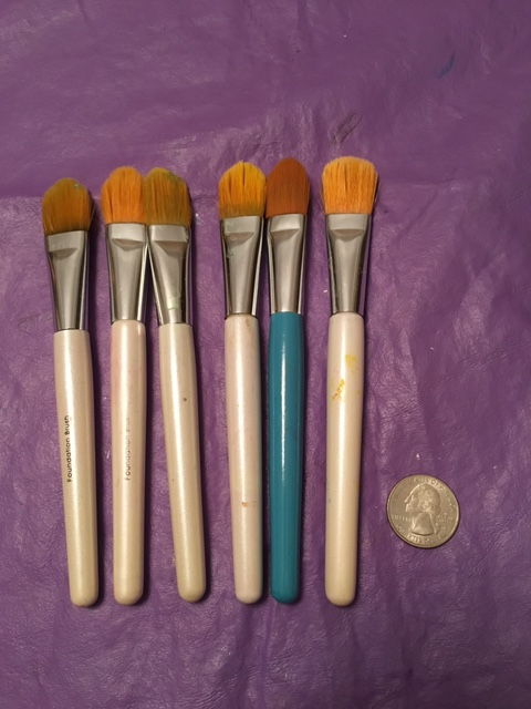 Kabuki Brush 1_00_d10