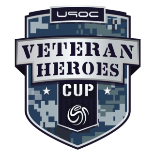 08 Boys Teams - Veteran Heroes Cup (Nov. 9-11) Blue_t11