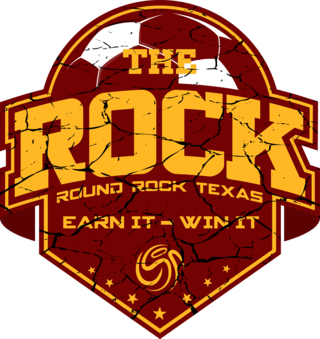 08 Girls Teams - THE ROCK (Nov. 9-11) Red_pn11
